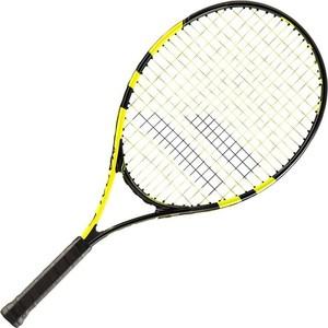 Ракетки для большого тенниса Babolat Nadal 25 Gr0 140180 (для детей 9-10 лет)