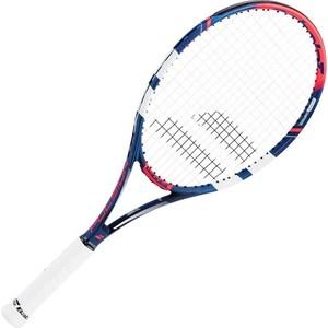 Ракетки для большого тенниса Babolat Pulsion 102 Gr2 121187