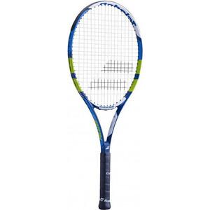 Фотография товара ракетки для большого тенниса Babolat Pulsion 102 Gr3 121187 (782854)
