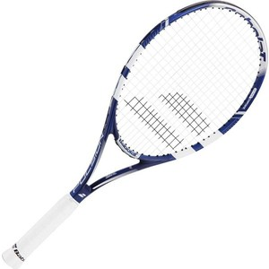Ракетки для большого тенниса Babolat Pulsion 105 Gr2 121186