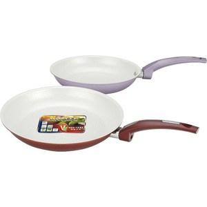 Набор сковород Vitesse VS-2220