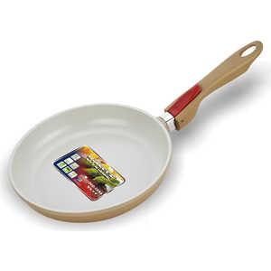 Сковорода Vitesse d 24 см VS-2251 сковорода для блинов vitesse d 22 см vs 2209