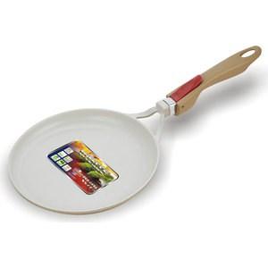 Сковорода для блинов Vitesse d 24 см VS-2253 сковорода d 24 см vitesse vs 2296