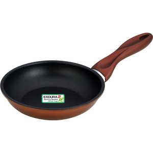 Сковорода Vitesse d 20 см VS-1166 сковорода d 24 см vitesse vs 2296