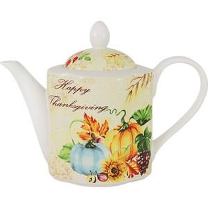 Заварочный чайник Imari Дары природы (IM15018A-A2352) кружка imari дары природы 300 мл
