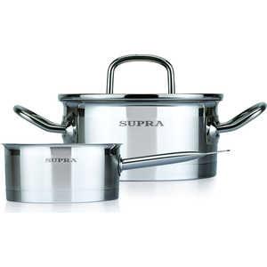 Набор посуды Supra SUS-0388Kit