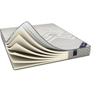 Матрас Dimax ОНЛИ Базис Плюс 120x200 kalibr 50 meters electrical extension wire for lighting connect on the reel cross section 2 2 5