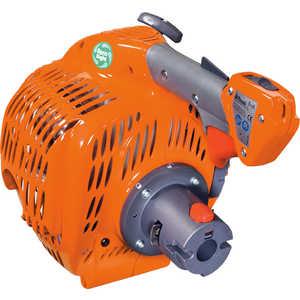 Двигатель Oleo-Mac Multimate 1.2л.с. (6124-9001E2) куплю 2х цилиндровыи дизельныи двигатель вновосибирске