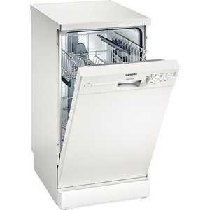 Посудомоечная машина Siemens SR 24E202