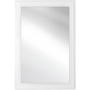 Зеркало Style line 60, люкс (2000949096087)