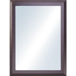 Зеркало Style line 60, люкс (2000949096094)