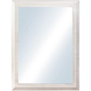 Зеркало Style line Лотос 60, люкс (2000949096100)