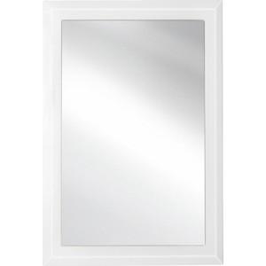 Зеркало Style line Лотос 70, люкс (2000949096117)