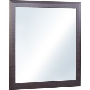 Зеркало Style line Лотос 80, люкс (2000949096131)