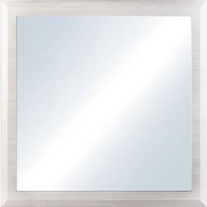 Зеркало Style line Лотос 80, люкс (2000949096155)