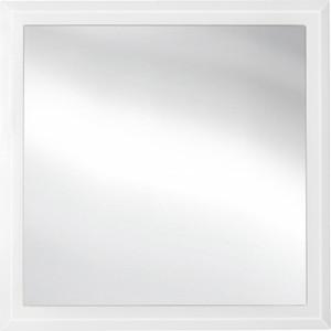 Зеркало Style line Лотос 80, люкс (2000949096148)