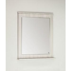 Зеркало Style line Прованс 65, люкс (2000949092188) зеркало диван ру прованс