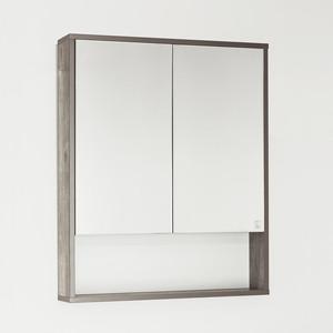 Зеркальный шкаф Style line Экзотик 65 (2000949083735)