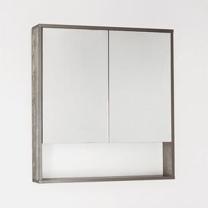 Зеркальный шкаф Style line Экзотик 75 (2000949083742)