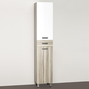 Пенал Style line Ориноко 36 (2000949083940)