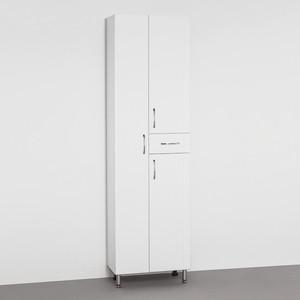 Пенал Style line Эко 540 (4603720651581)