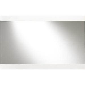 Зеркало Style line Даллас 120, люкс (2000949095790) falmec line parete 120 ix 800