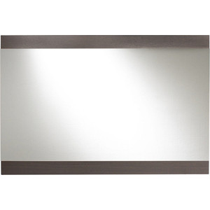 Фотография товара зеркало Style line Даллас 120, люкс (2000949095806) (789398)