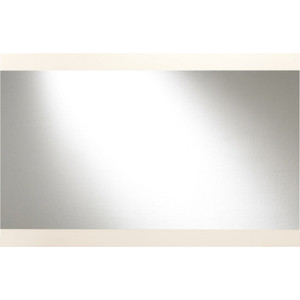 Зеркало Style line Даллас 120, люкс (2000949095813)