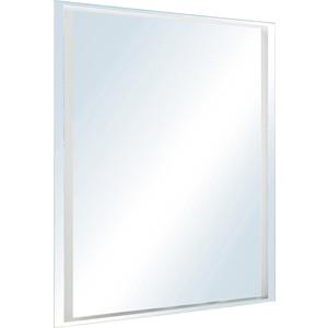 Зеркало Style line Прованс 65 с подсветкой (2000949095899)