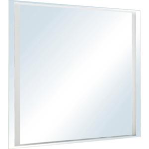 Зеркало Style line Прованс 80 с подсветкой (2000949095912)