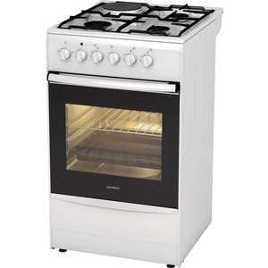 Комбинированная плита Дарина 1 A KM 341 322 W