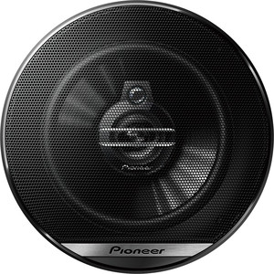 Автоакустика Pioneer TS-G1330F автоакустика pioneer ts r6951s