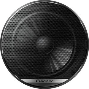 Автоакустика Pioneer TS-G170C pioneer ts w304r black