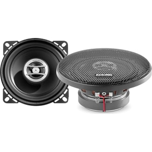 Автоакустика FOCAL RCX-100 focal jmlab dimension