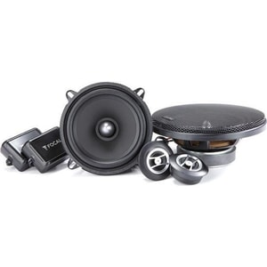 Автоакустика FOCAL RSE-130 focal jmlab dimension