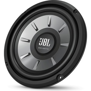 Сабвуфер JBL STAGE 810 цены онлайн