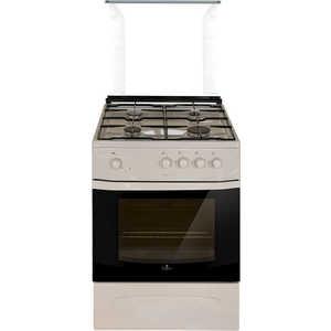 Газовая плита Дарина 1D GM 141 002 W