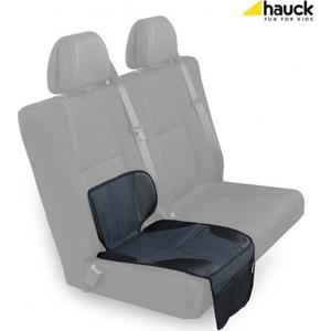Фотография товара hauck Коврик под автокресло Sit on me Easy (618394) (789926)