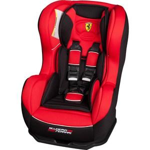 Фотография товара автокресло Nania Cosmo SP ISOFIX (corsa) Ferrari (95256) (789960)