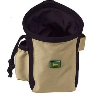 Сумочка Hunter Belt Bag Medium для лакомств средняя для собак