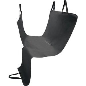 Гамак Hunter Car Seat Blanket в авто универсальный 140 х 145см для собак крепежная деталь в салон авто auto