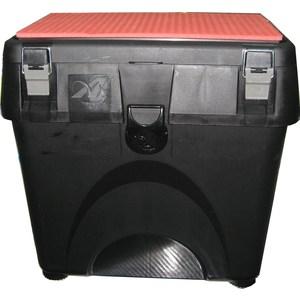 Ящик для зимней рыбалки A-Elita A-baza (пластик)