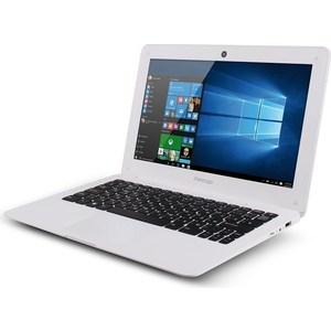Ноутбук Prestigio SmartBook 116C 11.6 White ноутбуки prestigio ноутбук prestigio smartbook 116c white
