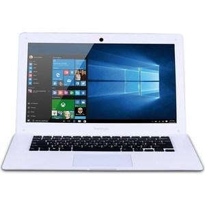 Фотография товара ноутбук Prestigio SmartBook 141C 14.1'' White (790327)