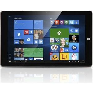 Ноутбук-планшет Prestigio Visconte V 3G 10.1'' 32Gb Coffee