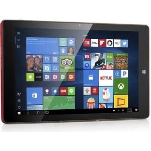Ноутбук-планшет Prestigio Visconte S 11.6'' 32Gb Cool Grey