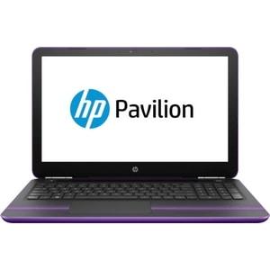 Ноутбук HP 15-aw025ur (А9-9410 2.9Ghz/15.6/1366x768/6Gb/512Gb/Radeon R7 M440/DVD-RW/Win10) ноутбук hp pavilion 15 aw025ur a9 9410 2 9ghz 15 6 6gb 500gb dvd r7 m440 w10 home 64 violet w6y46ea