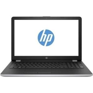 Ноутбук HP 15-bs532ur (Core i5 7200U/ 2.5Ghz/15.6''/1920x1080/6Gb/1Tb/Radeon HD 520/DVD-RW/Win 10 Home 64)