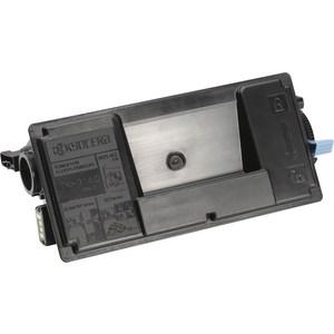 Картридж NVPrint TK-3160 12500 стр. без чипа картридж nvprint tk 475 tk 475 nvp