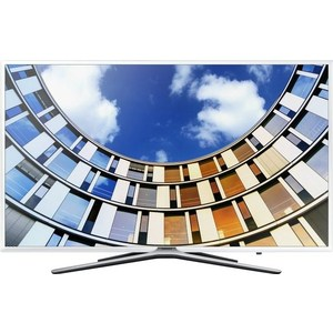 LED Телевизор Samsung UE43M5513 led телевизор samsung ue 55ku6000u